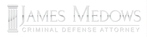 James Medows Brooklyn Criminal Lawyer
