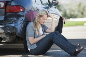 Driving With Suspended License Brooklyn Lawyer