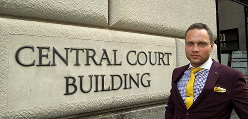 James-Medows-brooklyn-criminal-defense-lawyer