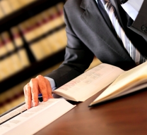 Cell Phone Ticket Lawyer