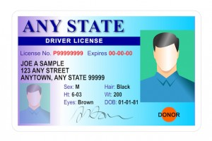 Importance of Keeping a Clean Driver's License